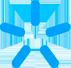ks logo